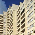 Digitalisierung in der Wohnungswirtschaft