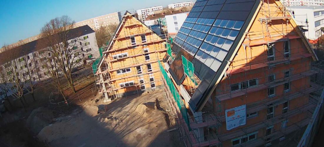 Wohnungsbaugenossenschaft-eG-Wohnen-1902