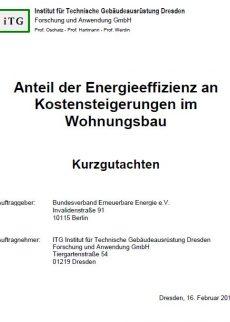 aufmacher energie effizienz gutachten