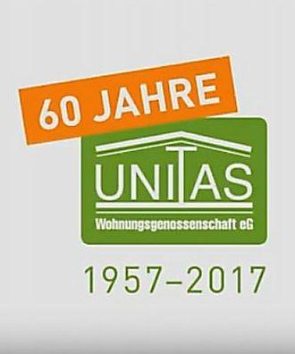 UNITAS und HTWK rücken Genossenschaftsidee in den Fokus