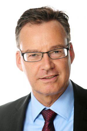 Axel Gedaschko GdW