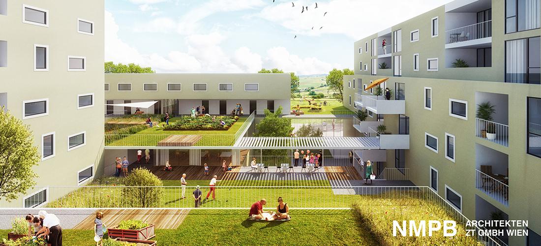 Prototyp-für-den-sozialen-Wohnungsbau