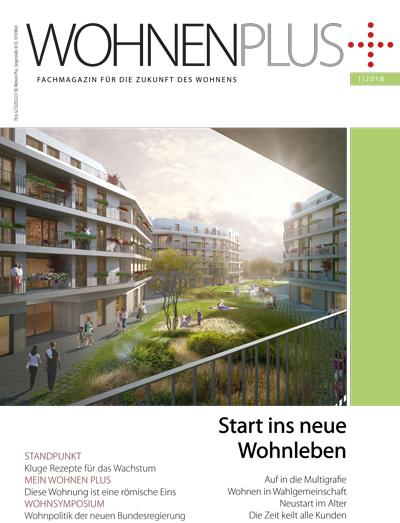 WohnenPlus-AG-1-2018