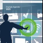Digital im norden-Agenda-2025-1