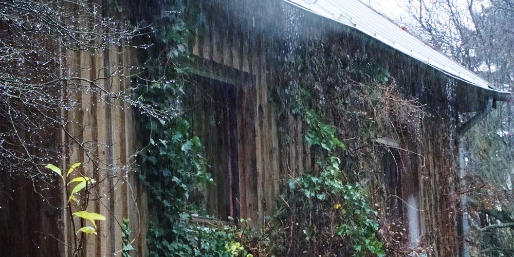 Starkregen-die-unterschätzte-Gefahr