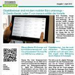Wohnungswirtschaft-digital-AG1