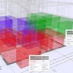 Building Information Modeling als Chance