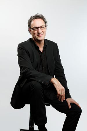 digital-aareon-Gerd-Leonhard