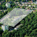Duisburg-Walsum: Gebag-Projekt wird Klimaschutzsiedlung