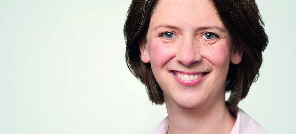 Bundesfinanzhof verschärft Anforderungen an steuerliche Vergünstigungen - Loesch