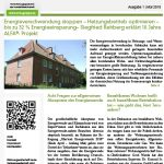 Wohnungswirtschaft-heute-energie-AG1