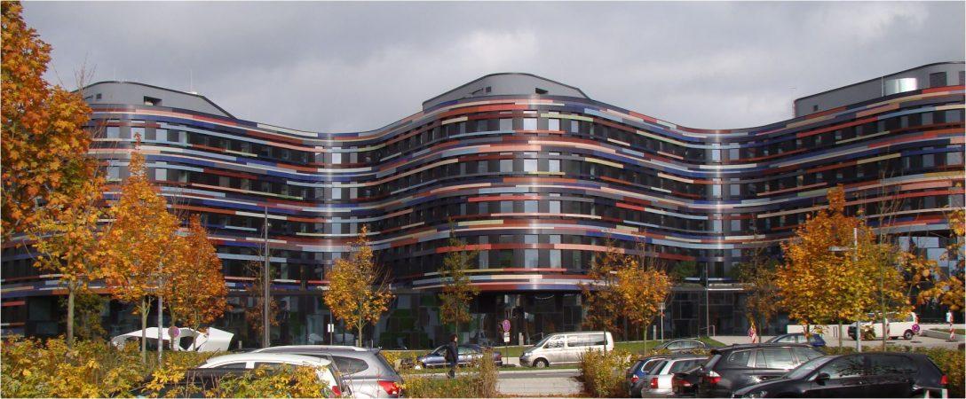53. Frankfurter Bausachverständigentag am 28.09.2018 - Was muss die Fassade trotz aller Qualitätsmängel und Bauschäden heute alles können