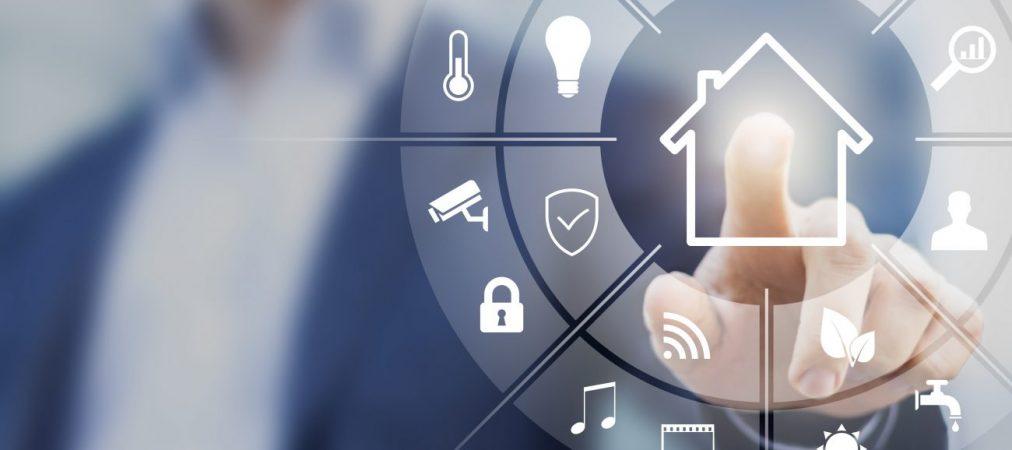 Smarte Bündelangebote für neue Chancen durch Smart Meter Gateways