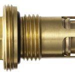 V7K-L Ventileinsatz mit automatischer Durchflussregelung