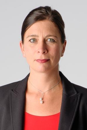 EU-Datenschutz-Grundverordnung, wie lassen sich nach Umsetzung neue Risiken versichern, Frau Bestmann?