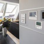Digitalisierung und Smart Home – Dachfenster sogar schon mit Sprachsteuerung
