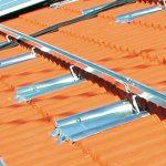 energie solarmodul-befestigung-marzari-700
