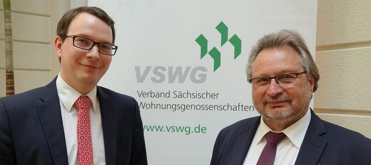 Die günstigsten Mieten in Sachsen