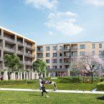 Baustart-für-GEWOBA-Bremen-mit-Mehr-als-Wohnen