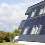 Erste-Schritte-zur-Energiewende