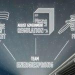 Innovative Bauunternehmen für serielle Gebäudesanierungen gesucht