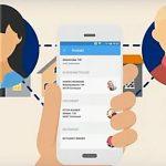 Digitales Mieterportal eröffnet eine ganz neue Kundenbeziehung