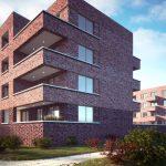 München: Familiengerechter und barrierefreier, bezahlbarer Wohnraum
