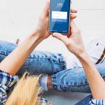 Digitale LEG-Mieter - App und Mieterportal