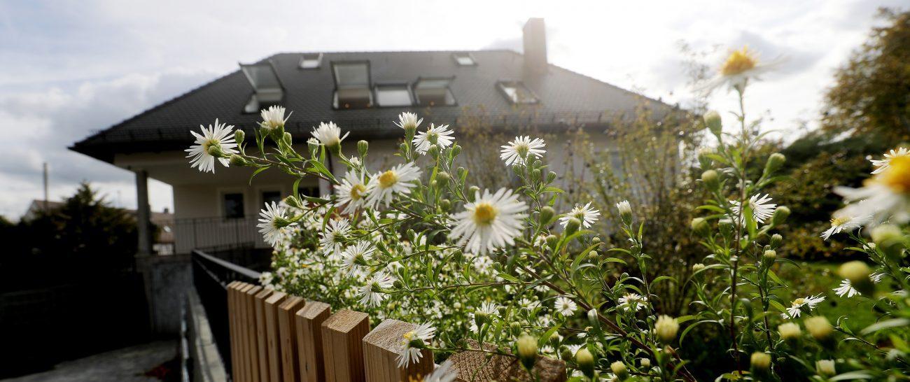 Geteilter Wohnraum: Die Sharing-Economy und die Wohnungswirtschaft