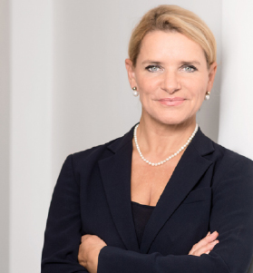 Sun-Jensch-wird-Geschäftsführerin-des-ZIA