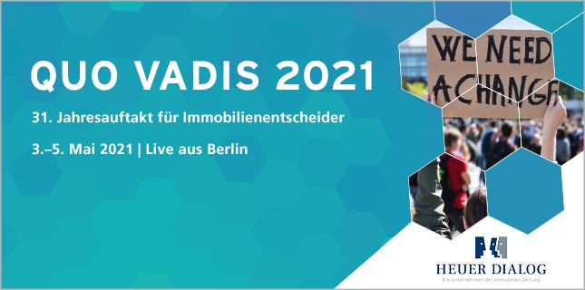 quo-vadis-2021